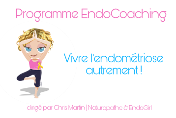 endocoaching